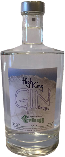Highking GIN